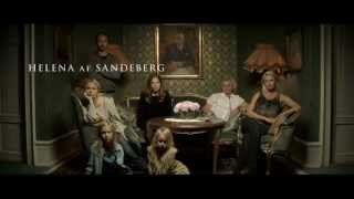 Blondie - officiell trailer