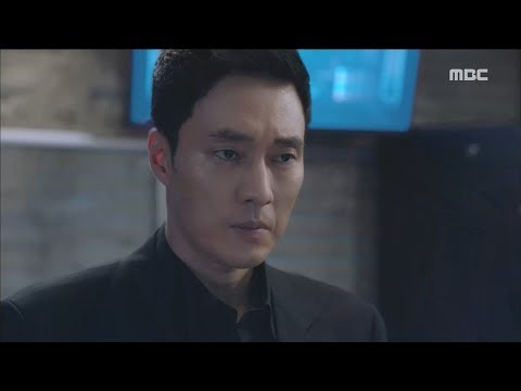 [My Secret Terrius] EP31  Escape with the help of someone, 내 뒤에 테리우�1115