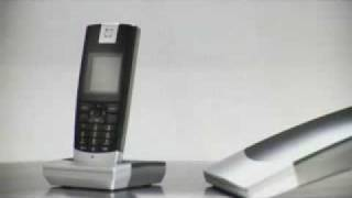 Snom M3 product video