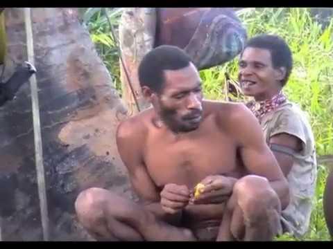 West Papua.mp4