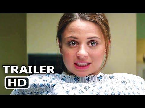 SNATCHERS Trailer (2019) Comedy Movie