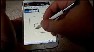 best tips and tricks of samsung galaxy note 2 2 of 2