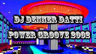 02 - VOYAGE (DJ Denner Datti)