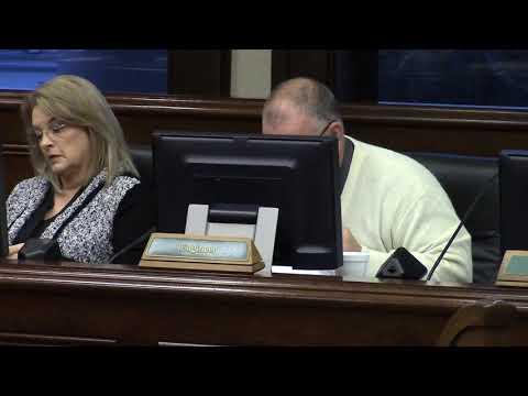 6c. Georgia DoT Local Maintenance & Improvement Grant (LMIG)