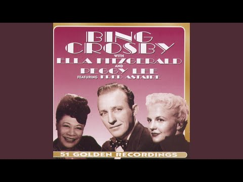 Medley: Dearly Beloved (Feat. Fred Astaire) mp3