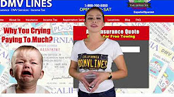 Auto & Car  Insurance Perris, CA (888)350-5050