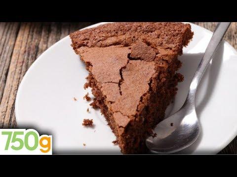 recette-du-gâteau-au-chocolat-ultime---750g