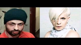 Robyn & Christian Falk - C.C.C.
