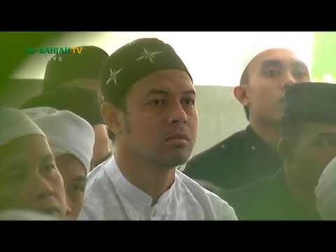 Surat Al A'raf Ayat 19-25 : Tipu Daya Iblis Pada Adam a.s |Buya Yahya |Al-Qur'an | 28 Juli 2018