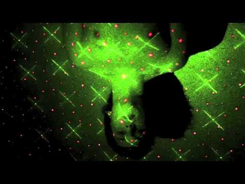 Tiz McNamara -  Steady As You Go Official Video