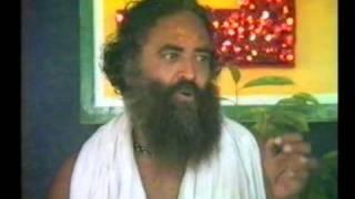 Gyan Ki Ganga 8