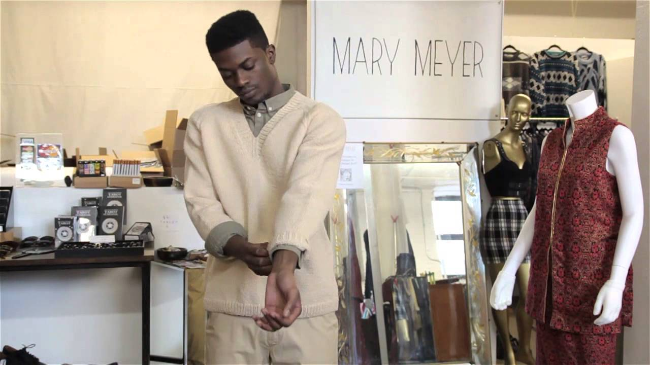 How To Roll Shirts With Sweaters For Men Stand Out In Style Youtube