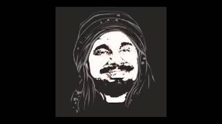 Video Meri Akh Largi Kuldeep Manak download MP3, 3GP, MP4, WEBM, AVI, FLV Juni 2018