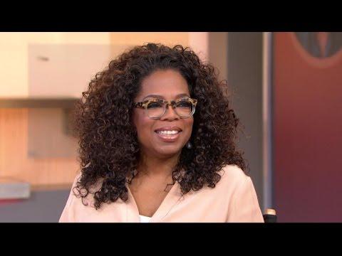 oprah winfrey interview with elie wiesel