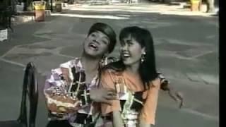 Download Lagu Bungkus Saja (DIDI KEMPOT & VIARA R) Karya Didi Kempot mp3