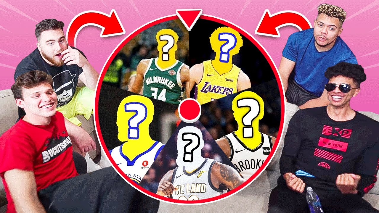funniest-guess-that-nba-player