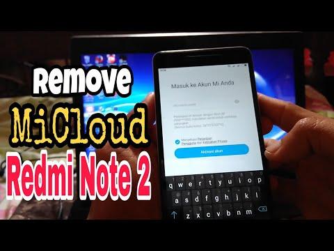 remove-micloud-xiaomi-redmi-note-2-[hermes]
