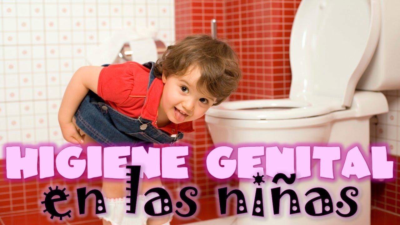 Consejos de higiene íntima casera