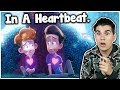 In A Heartbeat Animated Short Film Reaction