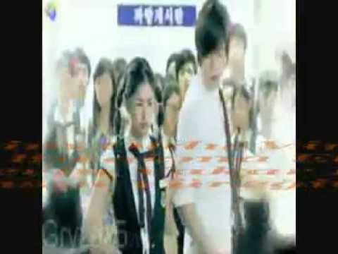 Akahan Feat Mc Usta A.k.a Kademran - Kalbim Oldu Virane ~ 2o11
