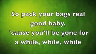 So Good - B.o.B - Lyrics (HD/HQ) Mp3