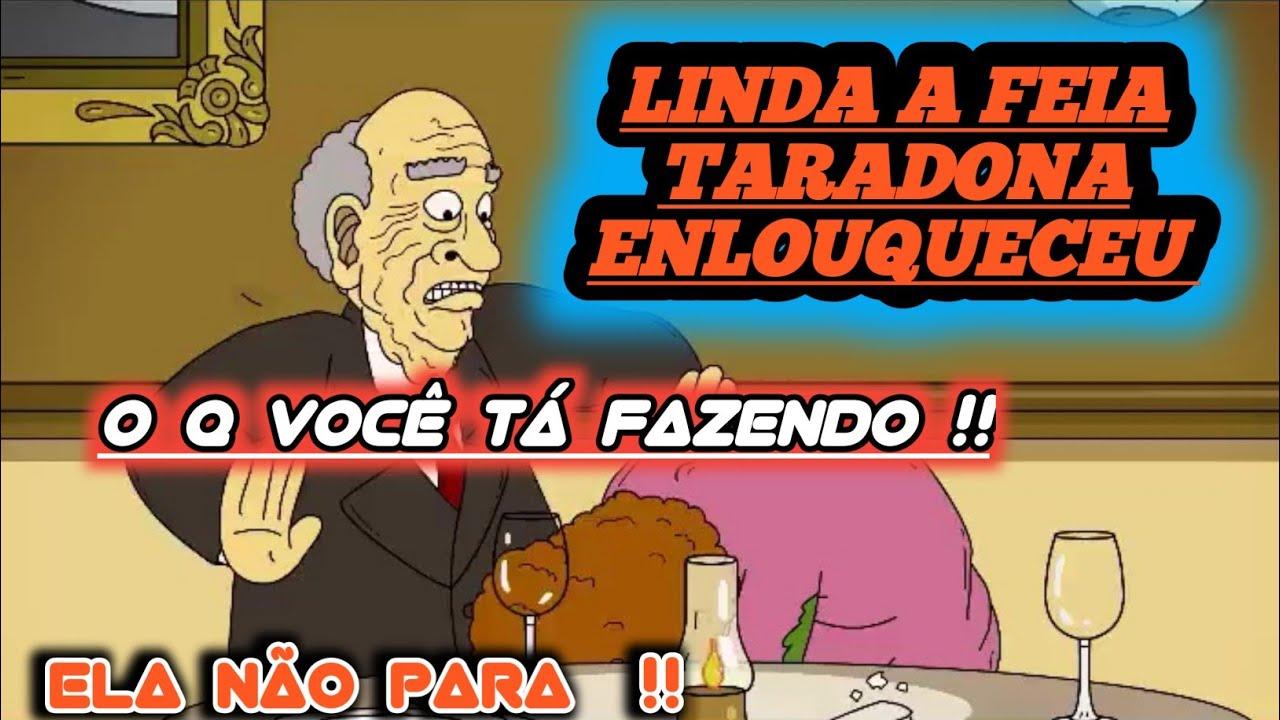 Download Mr Pickles Dublado em Português (1080p HD) Linda em TaraDona no Desejo   Esferas Dos Deuses Kame !