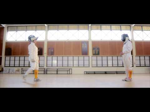 Moreton Bay College - Prospectus Video