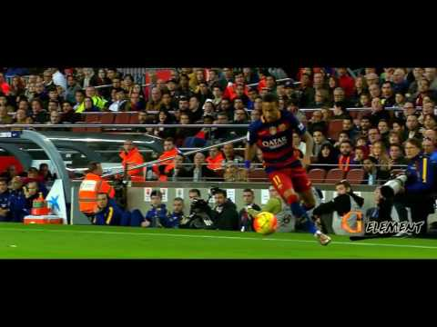 Neymar One And Only 2016 HD 1080 NEW