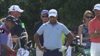 Video Bear Trap Hole 17 2017 Honda Classic PGA Round 2 download MP3, 3GP, MP4, WEBM, AVI, FLV Agustus 2018
