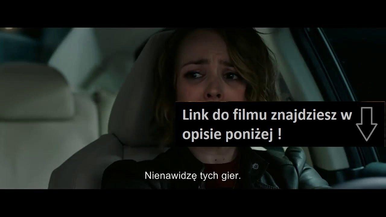 Gier Film