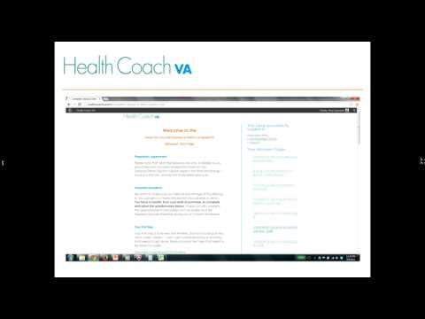 Preview of Winter Cleanse/Detox Solutions for Health Coaches