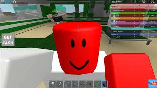 avatar do youtube