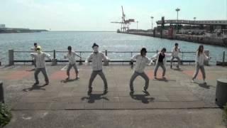 mixi野猿コミュニティ 【撤収10年目企画】踊ってみた関西バージョン htt...