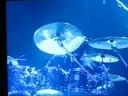 Raheem Devaughn Live Performance,