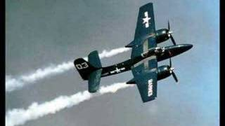 Wrex Tarr - Aerodynamic Marvel