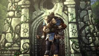 Fable Legends - Trailer