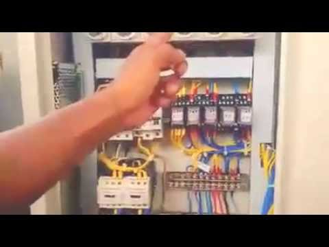 Ats amf control panel youtube asfbconference2016 Choice Image