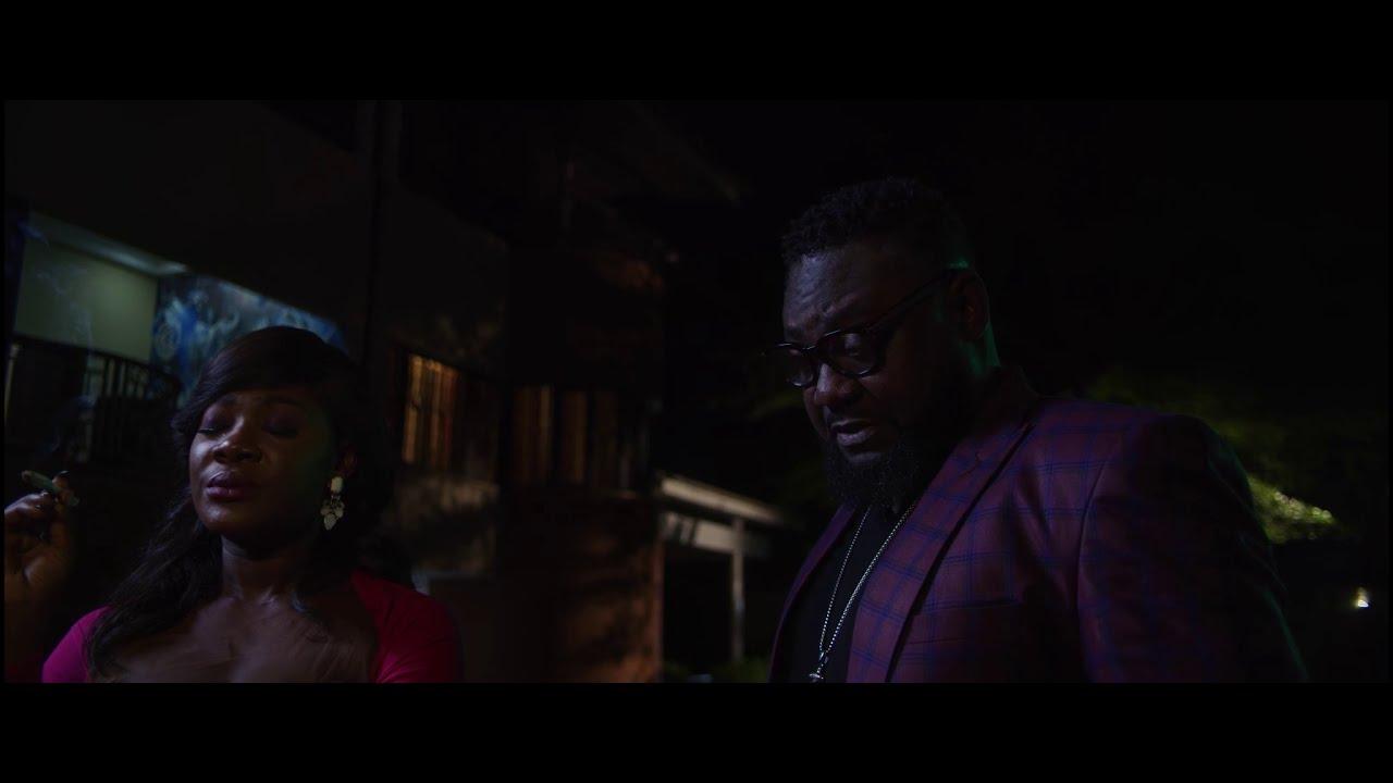 The New Normal- Mercy Johnson, Kehinde Bankole, Adunni Ade, Broda Shaggi, Latest 2020 Movie