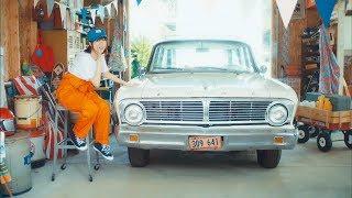 水瀬いのり「Ready Steady Go!」MUSIC VIDEO