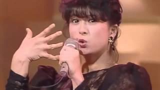 河合奈保子 (Naoko Kawai) - 唇のプライバシー (Kuchibiru no Privacy)