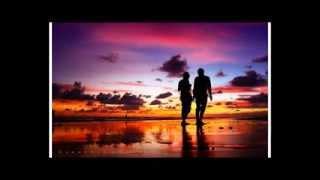 tu bichdan 2012 love song
