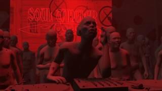 Video Soul Tangler - The Beast download MP3, 3GP, MP4, WEBM, AVI, FLV Desember 2017