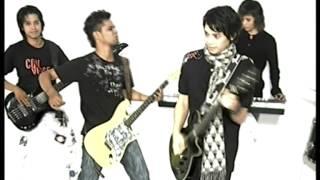 Coco - Tanpamu (Official Music Video) Mp3