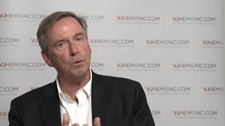 What are the economics of treating CLL?