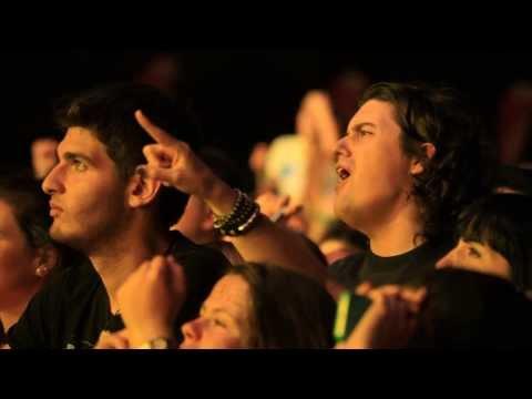 Santander Music 2013 (Video resumen)