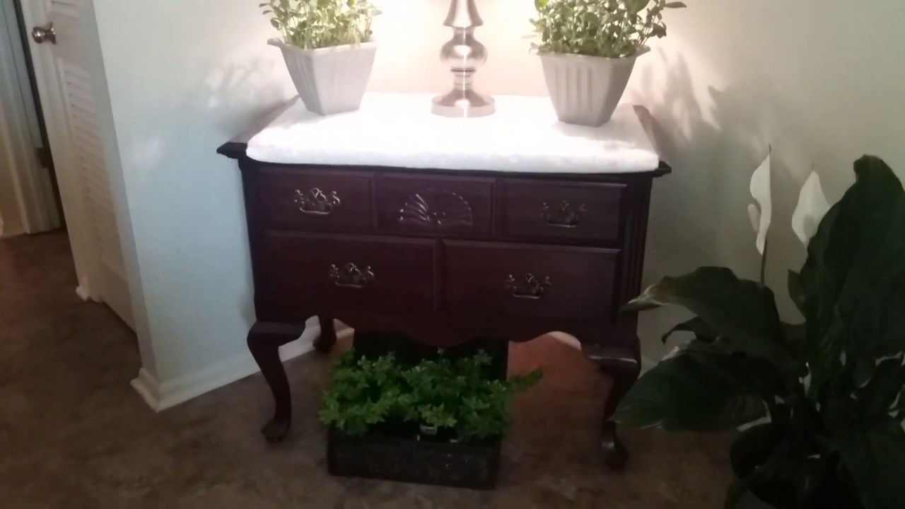 Decorate Your Living Room With Indoor Plants Summer 2018 Arrange