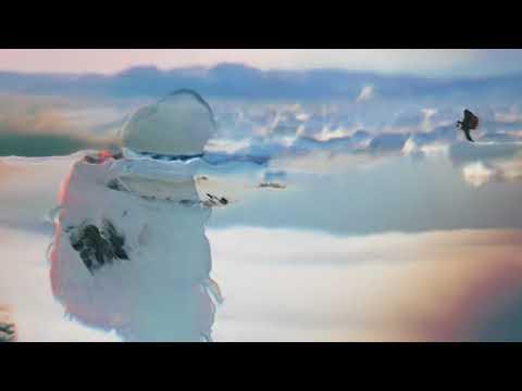 Molécule - Âriâ (Official video)