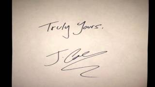 J. Cole Stay Truly Yours EP D L link in description.mp3