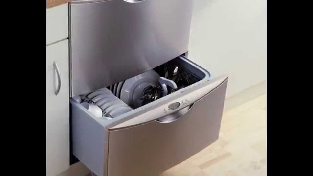 dual reviews drawers how price bosch a dishwasher double to dishwashers clean drawer filter
