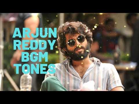 arjun-reddy-ringtones---arjun-reddy-background-music-bgm-|-tamil-music